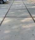 Betonplaten-met-rand-b.jpg