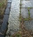 banden graniet