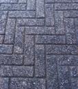 beton dikformaat