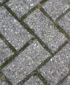 beton keiformaat