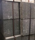 beton tegel 30x30