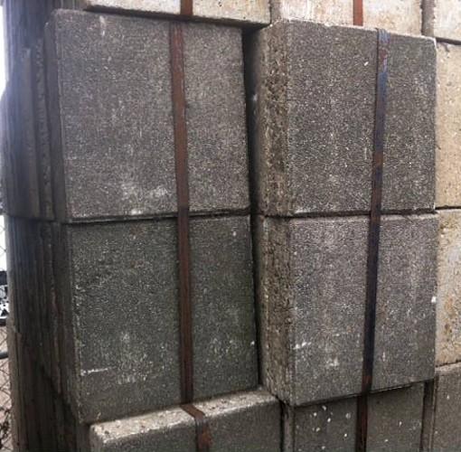 beton tegel 30×30