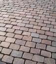 natuursteen Zweeds graniet