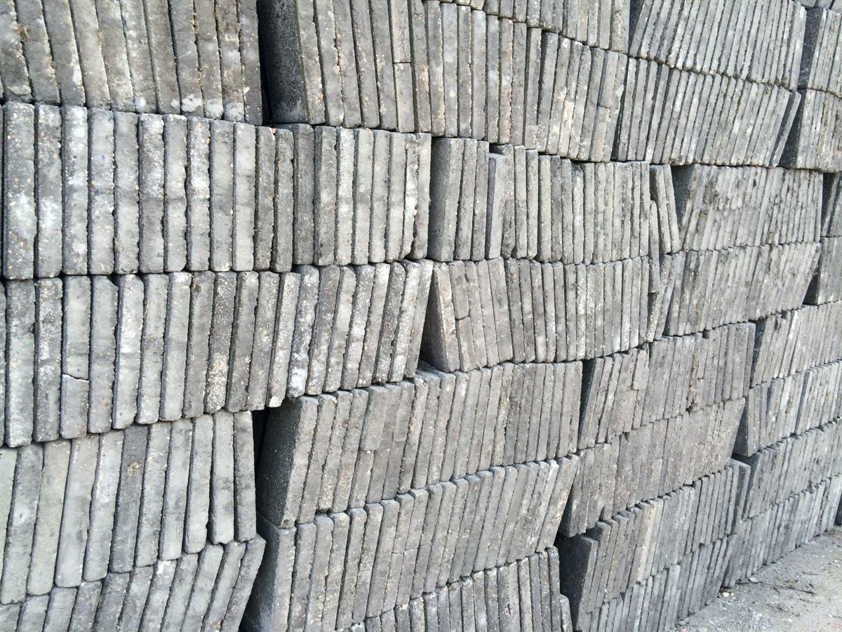 Terrastegels Beton 30x30.Betonnen Tegels 30x30 4 5 Dik