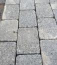 Cobblestones-A