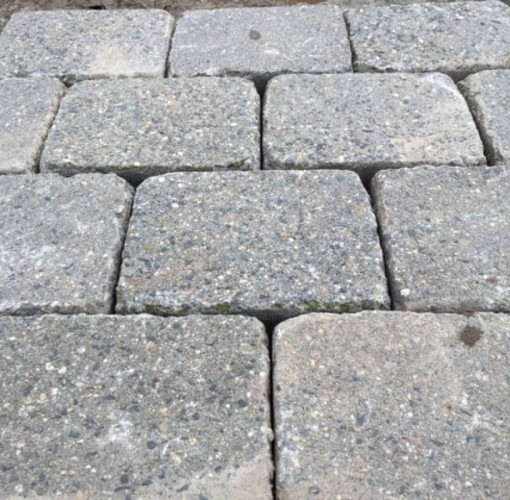 Cobblestones-B