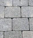 Cobblestones-C