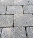 Cobblestones-D