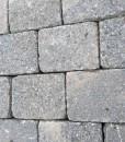 Cobblestones-E