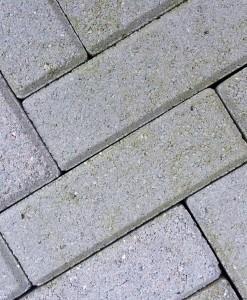 Nieuwe_betonnen_dikformaten_C