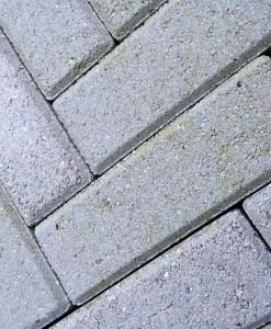 Nieuwe_betonnen_dikformaten_D