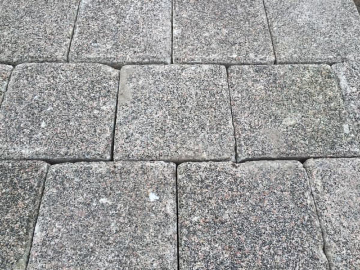 Beton Tegels Kopen : Betonnen tegels dik klinkerconcurrent