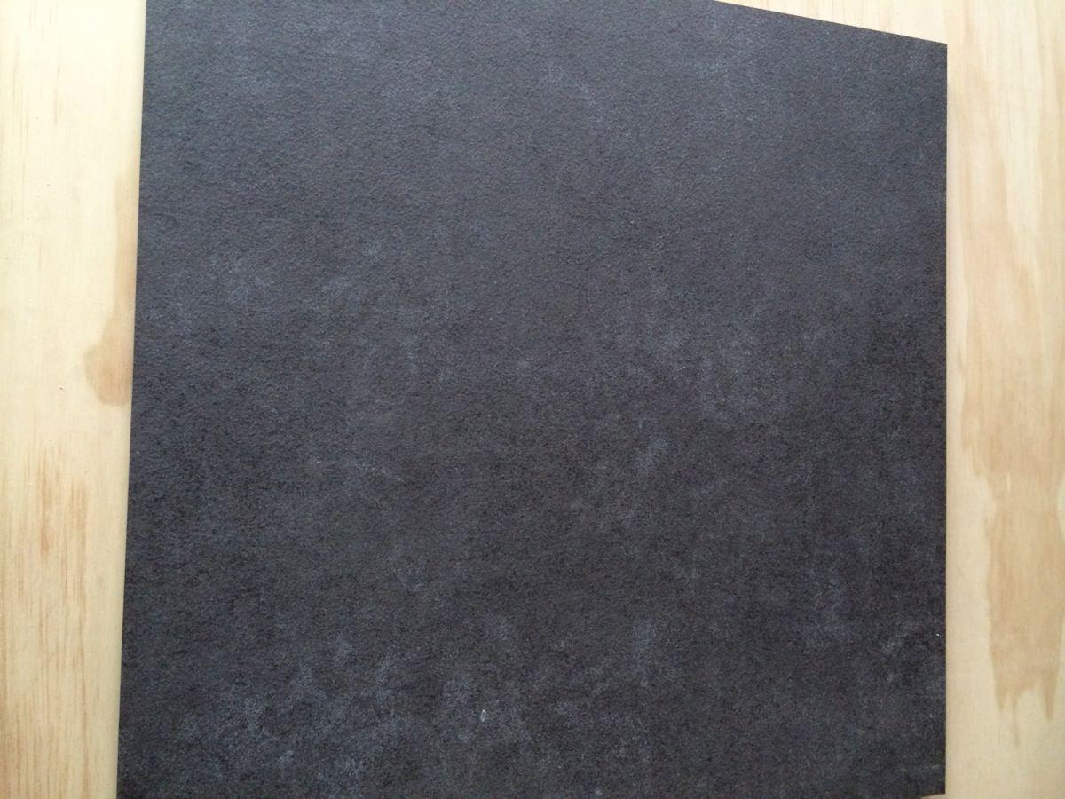 Antraciet Tegels 60x60 : Keramische tegel antraciet klinkerconcurrent