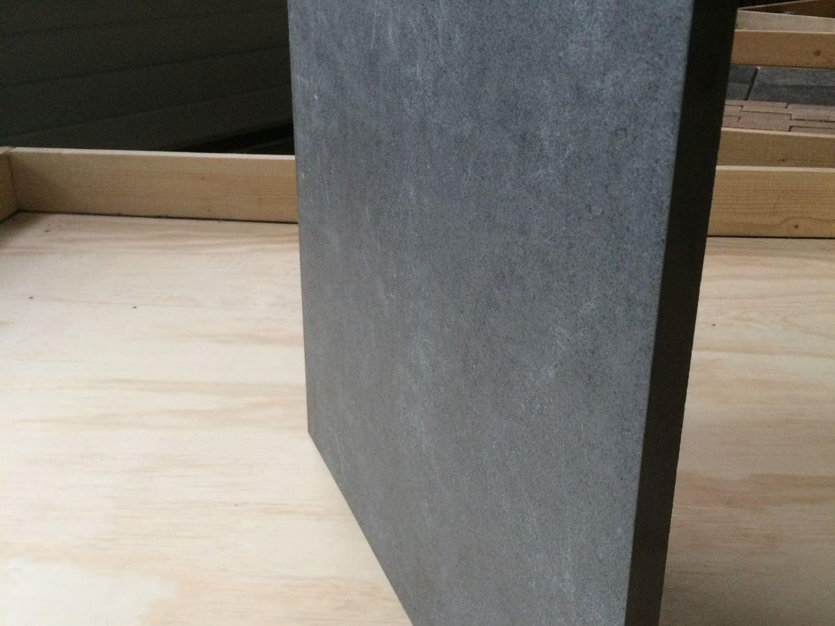 Van de bovenste plank keramische tegels badkamer inspirerende idee n ontwerp met foto 39 s en - Tegel rechthoekige badkamer ...