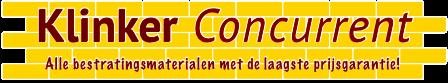Beste Oude Klinkers, Gebakken Klinkers | klinkerconcurrent.nl OQ-79