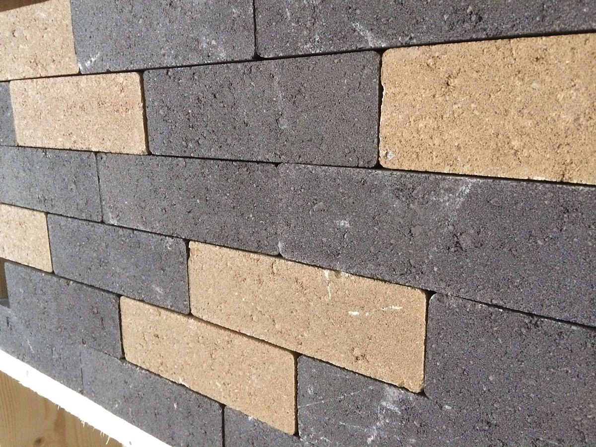 nieuwe betonnen dikformaten - e
